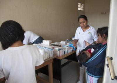 Dermatologia comunitario series-0109