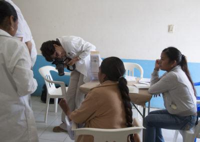 Dermatologia comunitario series-0122